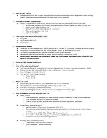fhce-3300-midterm-study-guide-4