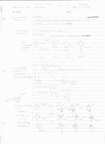 chem-3b-lecture-10-chem3blecture10