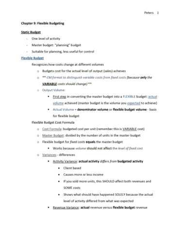 smg-ac-222-lecture-9-ac-notes-chapter-9