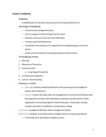 smg-ac-222-lecture-8-ac-notes-chapter-8