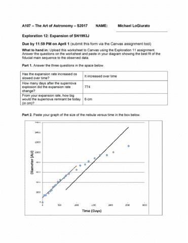 ast-a-107-lecture-12-exploration-12