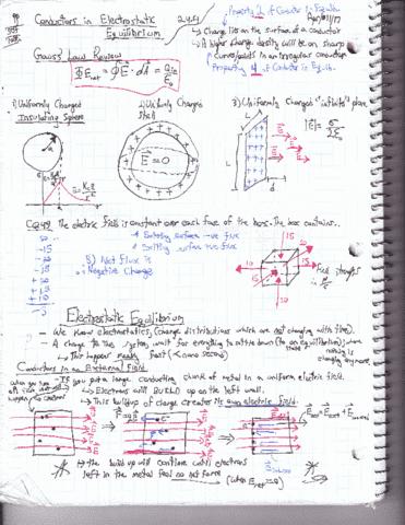 pcs-125-lecture-15-24-4-conductors-in-electrostatic-equilibrium