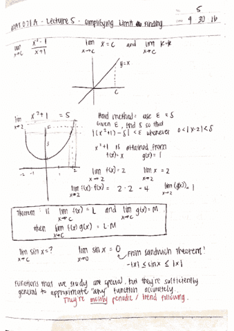 mat-21a-lecture-5-simplifying-limit-finding