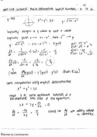 mat-21a-lecture-15-how-to-differentiate-implicit-functions
