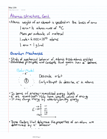 che-253-lecture-3-lesson-3-quantum-mechanics-orbitals