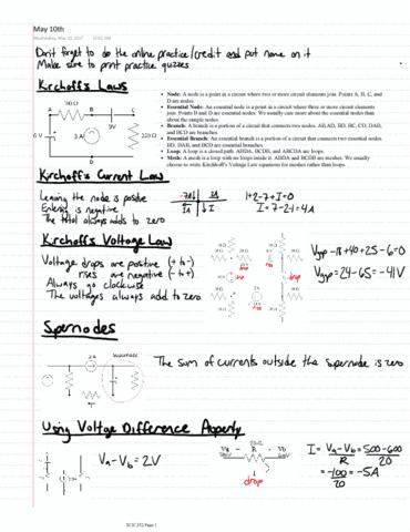 ece-252-lecture-2-class-2-lesson-2