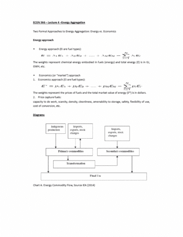 econ366-lecture-4-energy-aggregation