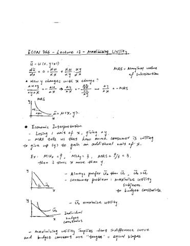 econ366-lecture-13-maximizing-utility