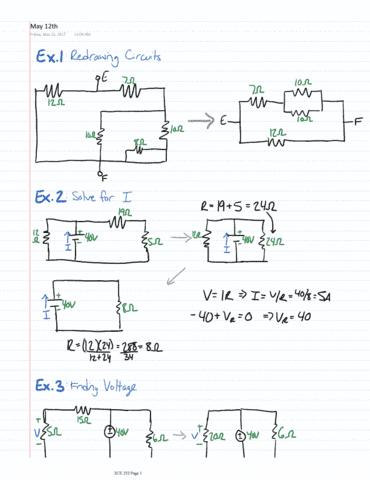 ece-252-lecture-3-class-3-lesson-3