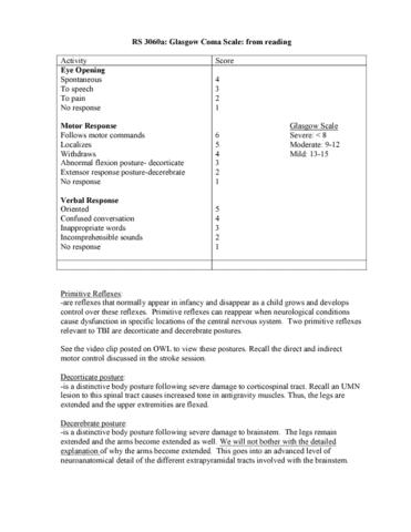 rehabilitation-sciences-3060a-b-final-glasgow