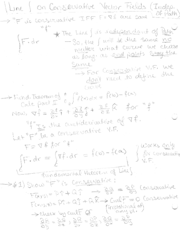 01-640-251-chapter-16-3-ine-integrals-over-conservative-vector-fields-independence-of-path-