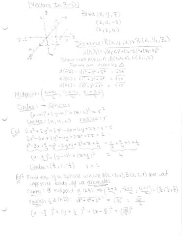 01-640-251-chapter-12-2-vectors-in-3-d