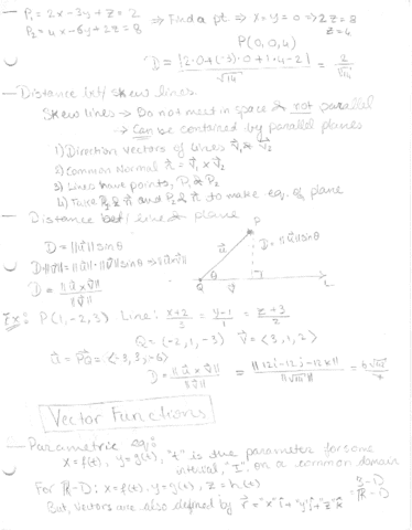 01-640-251-chapter-13-1-vector-function