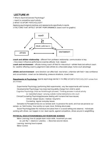 exb-102-midterm-exb102mtstudyguide