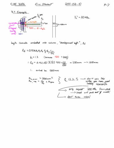 cive-3206-lecture-6-cive-3206-2011-03-10