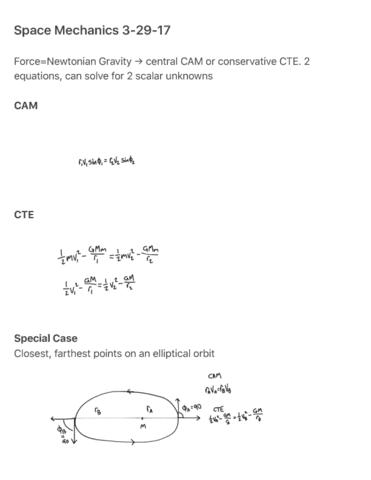 aem-2021-lecture-29-space-mechanics-3-29-17