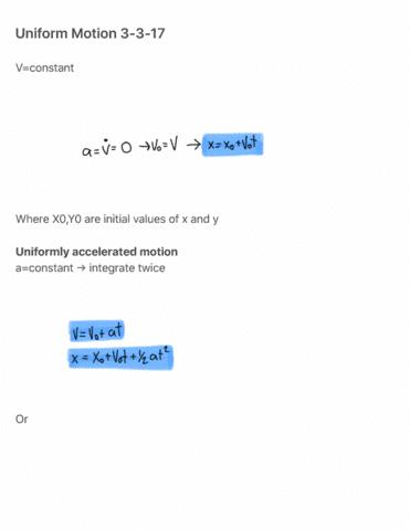 aem-2021-lecture-3-uniform-motion-3-3-17