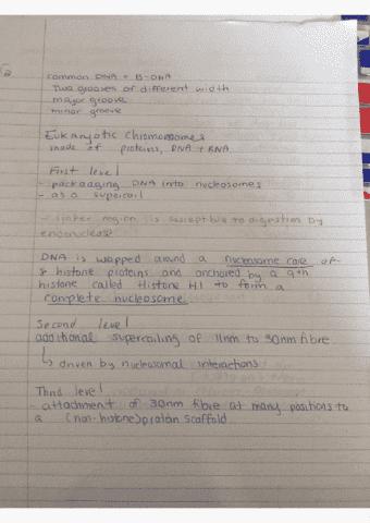 biol-1090-lecture-1-pdf-document