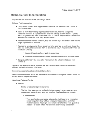 polsci-2c03-lecture-8-l8-methods-post-incarceration