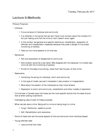 polsci-2c03-lecture-6-l6-methods