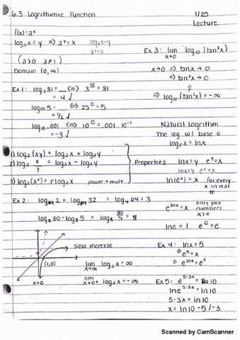 math-1700-lecture-3-logarithmic-function-and-its-derivative