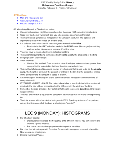 compsci-c8-lecture-week-4-study-guide-lecture-textbook-notes-