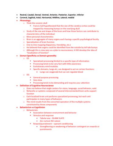 cas-ne-202-midterm-ne-202-study-guide-midterm-1