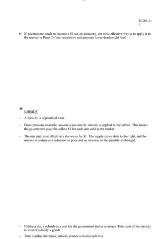 econ-1010-chapter-3-topics-17