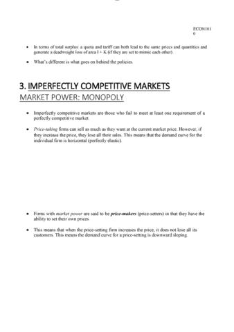 econ-1010-chapter-4-topics-20