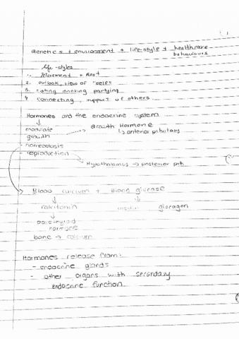 biol-1080-lecture-13-bio-1080-lecture-notes