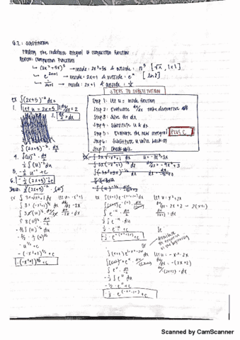math-31-lecture-2-math-31-6-2-substitution