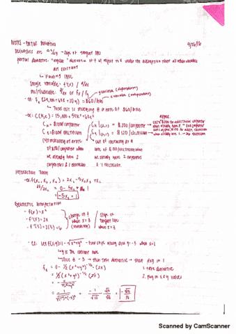 math-31-lecture-11-math-31-8-2-partial-derivatives