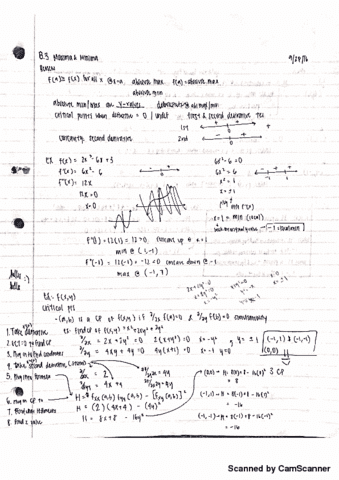 math-31-lecture-12-math-31-8-3-maxima-minima