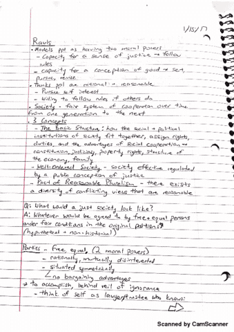 phil-162-lecture-5-rawls-january-15