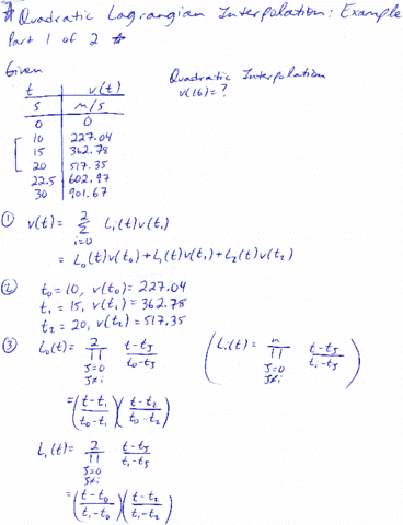 mad-3703-chapter-16-study-guide-16-quadratic-lagrangian-interpolation-example-