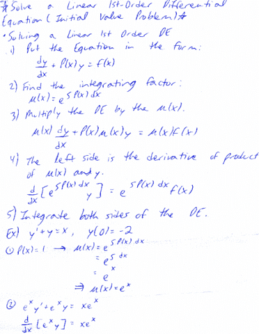 mad-3703-chapter-20-study-guide-20-solve-a-first-order-differential-equation-inital-value-problem-