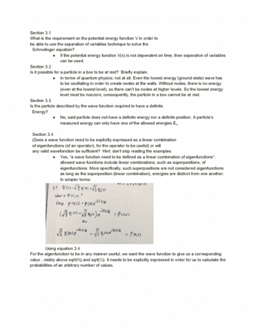 phys-041c-lecture-4-doc-2-