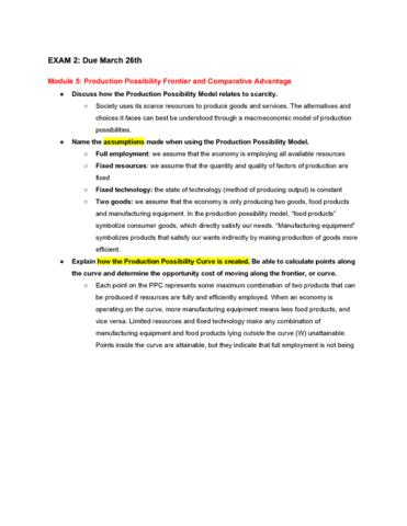 econ-224-lecture-2-econ-224-exam-2-notes