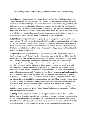 adms-3440-lecture-7-3440-leadership-notes