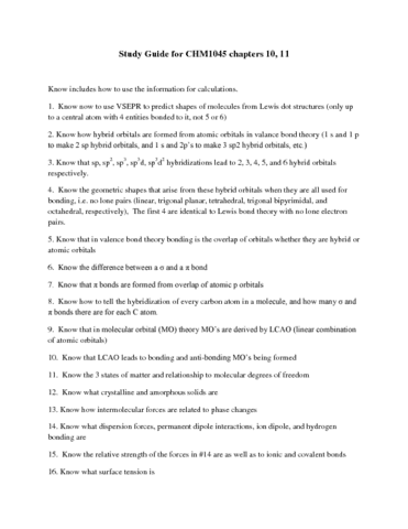 chm1045-quiz-study-guide-for-10-11