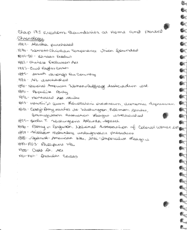 hist206-chapter-17-chapter-17-textbook-notes