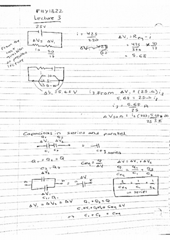 phy1322-lecture-3-lecture-3