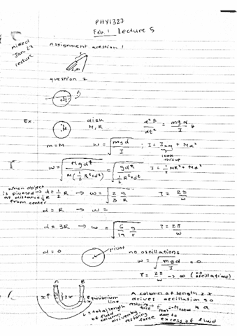 phy1322-lecture-5-lecture-5