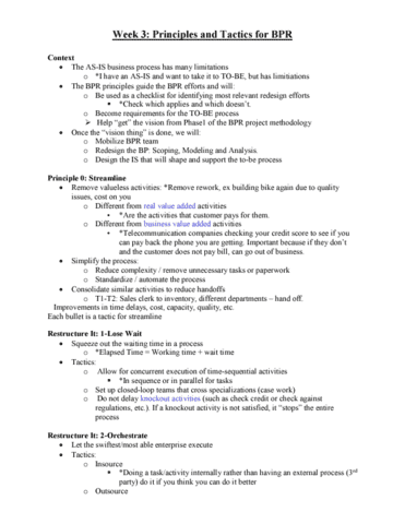 itec-4030-lecture-11-258-notes-3