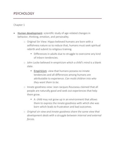 psy-2301-chapter-1-psychology1