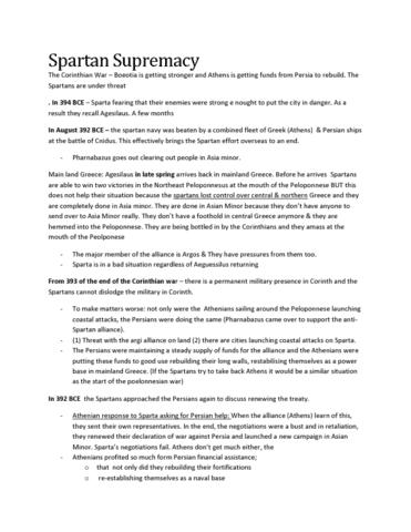 his2102-lecture-21-april-6-spartan-supremacy-d-