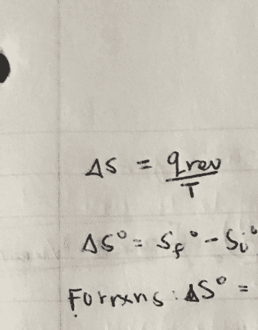chem-6c-lecture-13-lecture-13