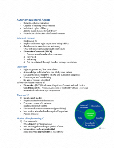 medradsc-3y03-lecture-7-7-autonomous-moral-agents