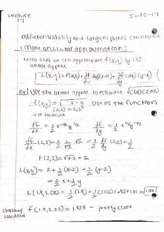 math-32a-lecture-17-differentiability-and-tangent-planes-cont-