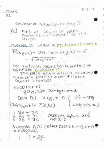 math-32a-lecture-25-constrained-optimization-day-ii